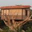 Tathastu Resort