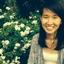 Cassandra Chong