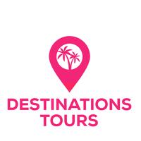 Destinations Tours