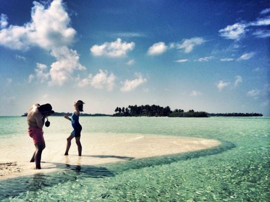 Maldives Holidays Photos