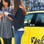 Ride Yellow Cab