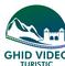 Ghidvideoturistic