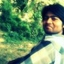 Ashit Kumar