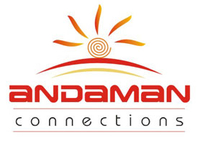 Andamanconnections