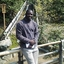 Charles Owino