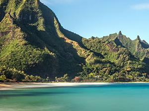 Mountain Tubing & Movies in Kauai Photos
