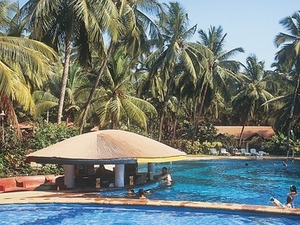 Goa Special Offer Package - 4585 INR pp Photos
