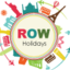 Row Holidays