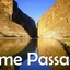 Prime Passages