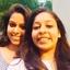 Rajshree Jha
