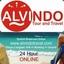 Alvindo Travel