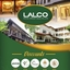 Lalco Group