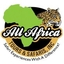 AllAfrika Safaris