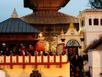 Mystical Himalayas Tour