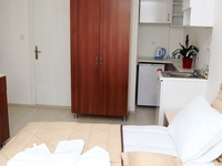 Double Or Twin Room 2