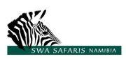 SWA Safaris