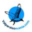 Valparaisomania.com
