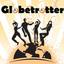 Globetrotter Spletni Časopis