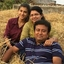 Sudeep Bhattacharya