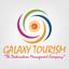 Galaxytourism