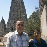 Vishnu Kulshreshtha