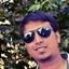 Shailesh Pai