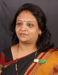 Sapna Kale