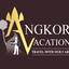 Angkor Vacation