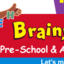 Brainybear23