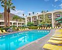 Palm Springs - Palm Mountain Resort & Spa Photos