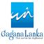 Gagana Travels