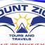 Mount Ltd