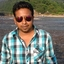 Tofiqul Chowdhury