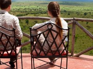 Explore Tanzania ,Nature & Culture Photos