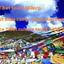Tibet Permit Tour