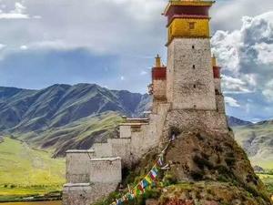 6days Lhasa-Samye-Tsetang experience Tibetan cultural tour Photos