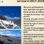 Beijing Lhasa Shigatse Nepal Border Tour
