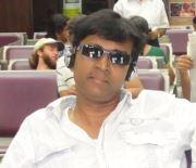 Ramp Ramprasad