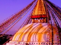 Kathmandu Tour Offer, Sightseeing Tour in Nepal