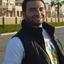 Mohammed Ashry
