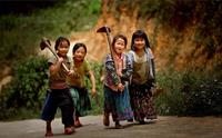 Vietnamtonkintravel