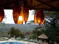 Mara Sopa Lodge Offer