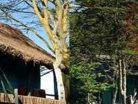 Sweetwaters Easter Holidays Offer