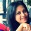 Rashmi R Vinay