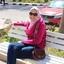 Eman Haroun