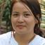 Deepika Gurung