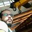 Ahmed_physics
