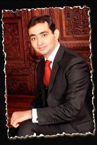 Pir Shah