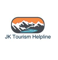 Jk Helpline