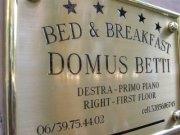 Domus Betti